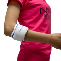 TENNIS ELBOW RECOVERY®