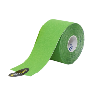 VENDA FISIOTAPE® GREEN