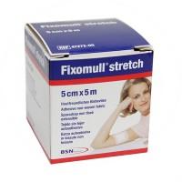 FIXOMULL® STRETCH 15*2M
