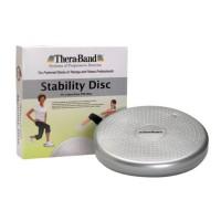 BALANCIN STABILITY DISC