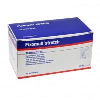 FIXOMULL® STRETCH 15*10M