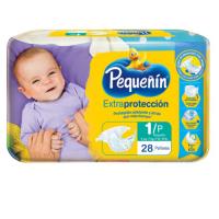PEQUEÑIN EXTRAPROTECCION ETAPA 1