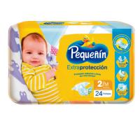 PEQUEÑIN EXTRAPROTECCION ETAPA 2