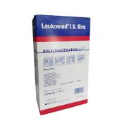 LEUKOMED IV FILM 8.5*11.5CM